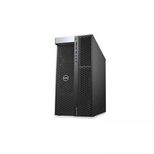 Dell T7920 Bronze 3204